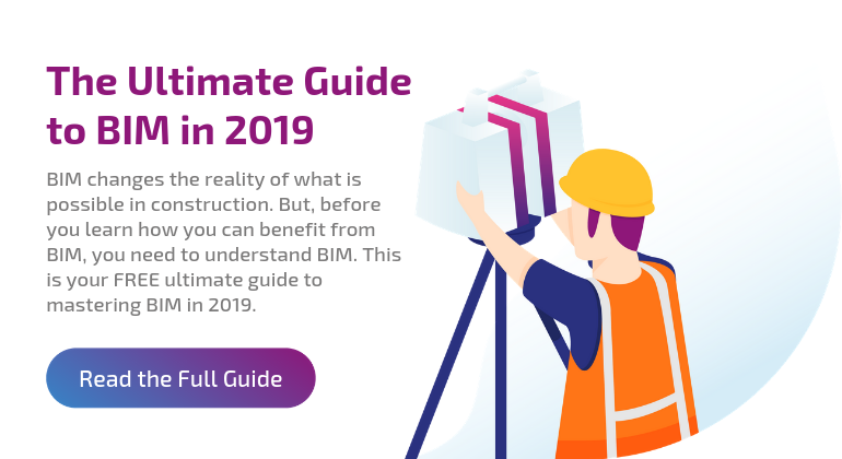The Ultimate Guide_to BIM