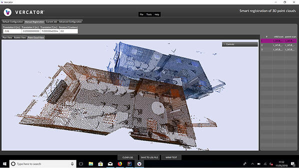Vercator-3D-point-cloud-processing-software-1000px