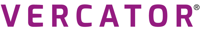 Vercator Logo 1-02