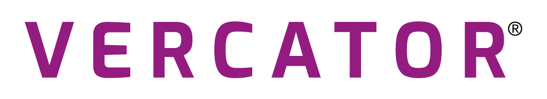 Vercator-logo-horiz-large