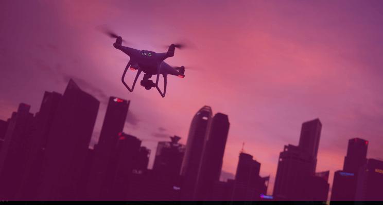 5 tech-fueled trends surveyors need to understand: top surveyor
